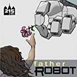 Father Robot