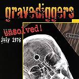 Gravediggers (1996)