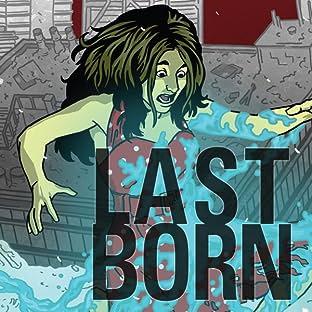 Last Born
