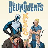 The Delinquents (2014)