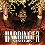 Harbinger: Omegas (2014)
