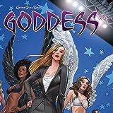 Goddess Inc