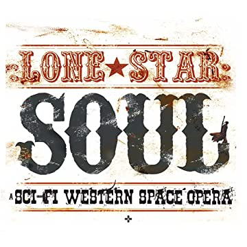 Lone Star Soul: Sole Invitation