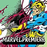 Marvel Premiere (1972-1981)
