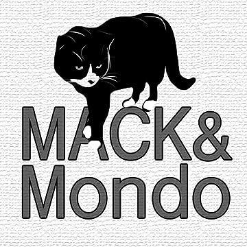 Mack & Mondo