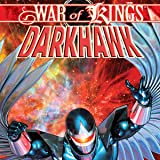 War of Kings: Darkhawk