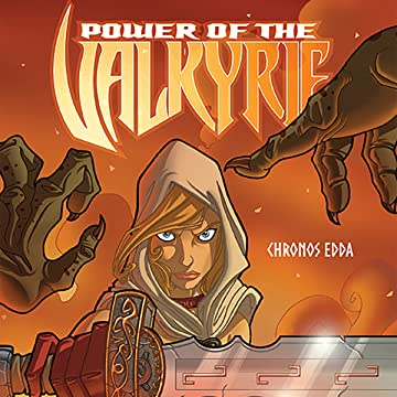 Power of the Valkyrie