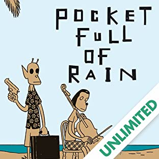 Pocket Full of Rain