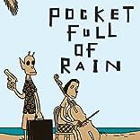 Pocket Full of Rain