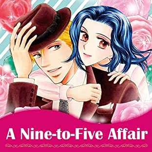 A Nine-To-Five Affair
