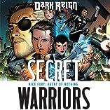 Secret Warriors (2008-2011)
