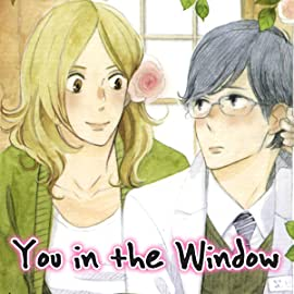 You In The Window