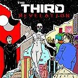 The Third: Revelation