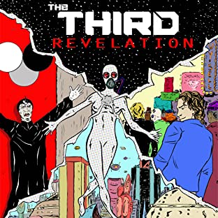 The Third, Vol. 1: Revelation