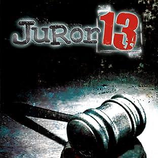Juror 13