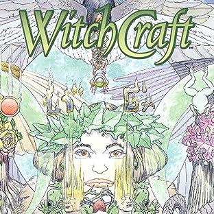 Witchcraft (1994)