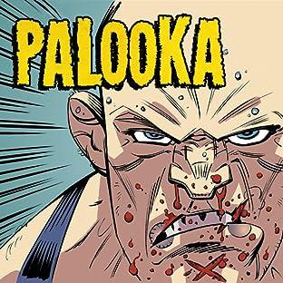 Palooka