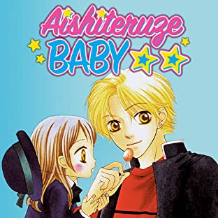 Aishiteruze Baby ★★