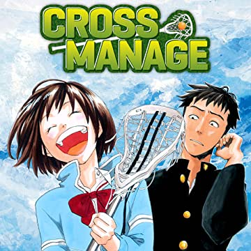 Cross Manage