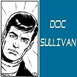 DOC SULLIVAN