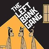 Left Bank Gang