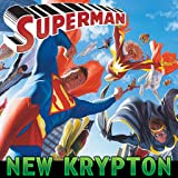 Superman: The World of New Krypton