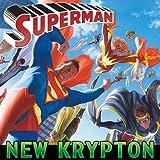 Superman: The World of New Krypton