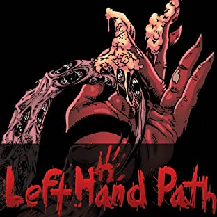 Left Hand Path