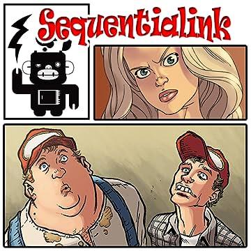 Sequentialink