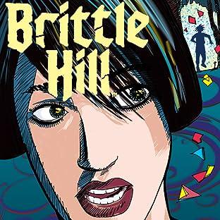 Brittle Hill