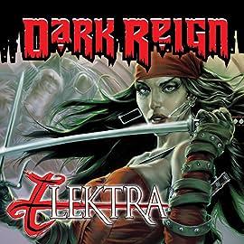 Dark Reign: Elektra, Vol. 1