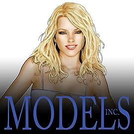 Models, Inc. (2009)