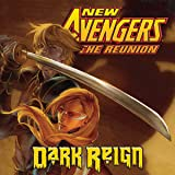 New Avengers: Reunion