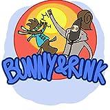Bunny & Rink
