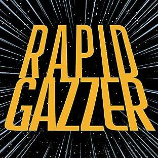 Rapid Gazzer