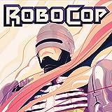 RoboCop (2014-2015)