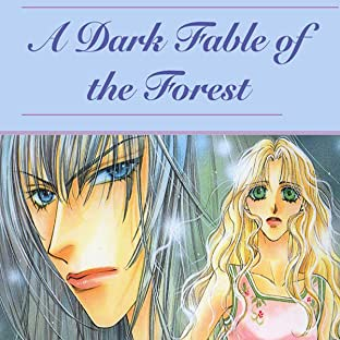 A Dark Fable of the Forest