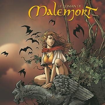 Le Roman de Malemort