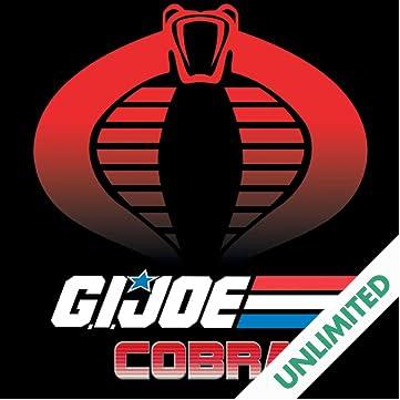 G.I. Joe: Cobra