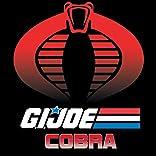 G.I. Joe: Cobra, Vol. 1