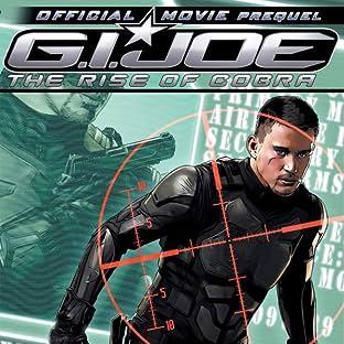 G.I. Joe: Movie Prequel