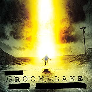 Groom Lake