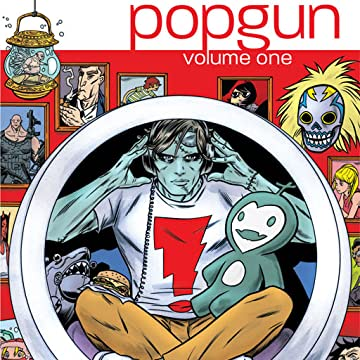 Popgun