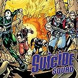 Suicide Squad (2001-2002)