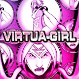 Virtua-Girl