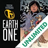 Teen Titans: Earth One