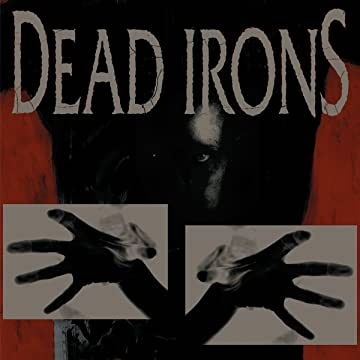 Dead Irons