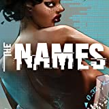 The Names (2014-2015)