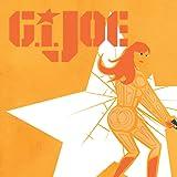 G.I. Joe (2014-2015)