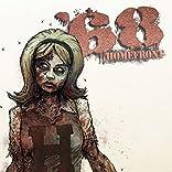 68: Homefront